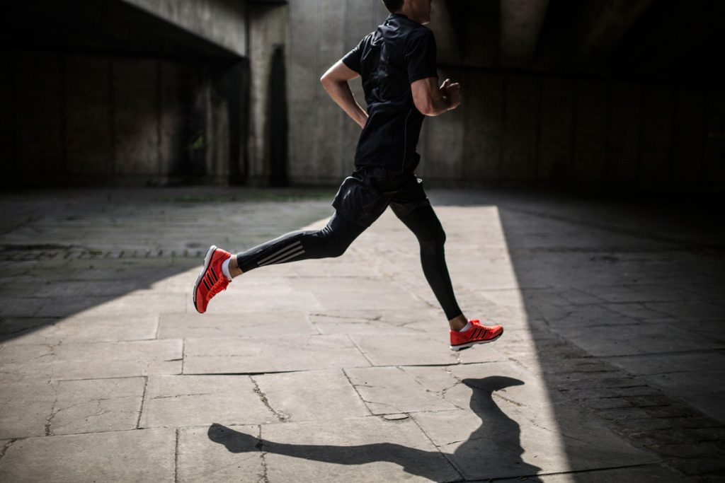 1º Maratón UNR