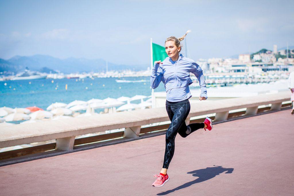 Maratón del Agua
